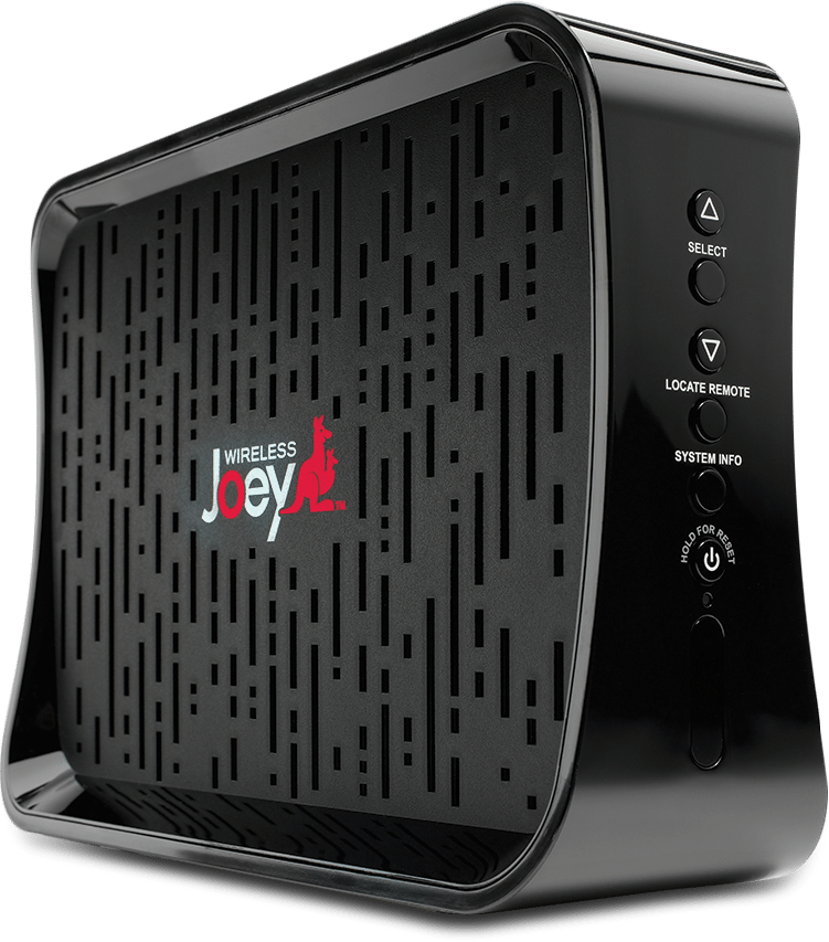 DISH Hopper 3 Voice Remote and DVR - EAST LIVERPOOL, OHIO - RC VIDEO - DISH Authorized Retailer
