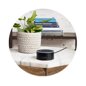 DISH Hands Free TV - Control Your TV with Amazon Alexa - EAST LIVERPOOL, OHIO - RC VIDEO - DISH Authorized Retailer