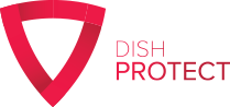DISH Protect from RC VIDEO in EAST LIVERPOOL, OHIO - A DISH Authorized Retailer
