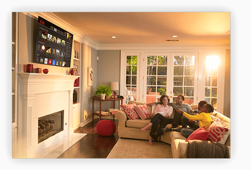 Watch TV with DISH - RC VIDEO in EAST LIVERPOOL, OHIO - DISH Authorized Retailer