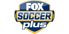 Sports TV Packages - FOX Soccer Plus - EAST LIVERPOOL, OHIO - RC VIDEO - DISH Authorized Retailer
