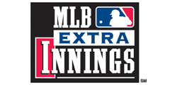 Sports TV Packages - MLB - EAST LIVERPOOL, OHIO - RC VIDEO - DISH Authorized Retailer
