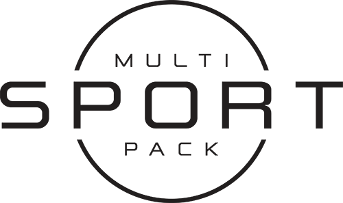 Multi-Sport Package - TV - EAST LIVERPOOL, OHIO - RC VIDEO - DISH Authorized Retailer