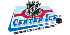 Sports TV Packages -NHL Center Ice - EAST LIVERPOOL, OHIO - RC VIDEO - DISH Authorized Retailer