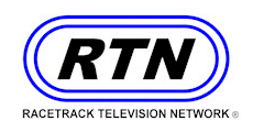 Sports TV Packages - Racetrack - EAST LIVERPOOL, OHIO - RC VIDEO - DISH Authorized Retailer