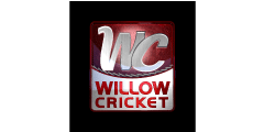 Sports TV Package - Willow Crickets HD - EAST LIVERPOOL, OHIO - RC VIDEO - DISH Authorized Retailer